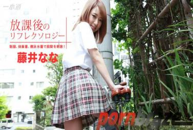 [SMA-732] Skiny Babe Schoogirl Deepthroat Fucking With Boyfriend