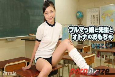 WANZ-454 SEX Pies Raw ★ If You Can Put Up With Terrible Tech Yui Nishikawa!