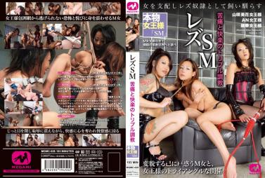 [Heyzo 0731] Yui Watanabe The New Employee is Only Good at Sex