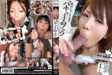 IPZ-857 Jari Too Much Sex Students Live Chat Canna 24 Hours