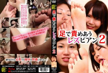 VENU-621 Mother And Son Of Sex Education KAORI To Continue Even If Carefully Goes Wrong At A Slow Pl