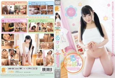 Heydouga 4017-221 Part 6 - Jav Group Sex Uncen Streaming & Download