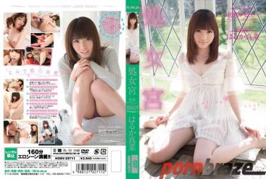 FC2 PPV 717808 Japanese Online Mr. Sukube wife is 30 years old who loves sex as opposed to serious a