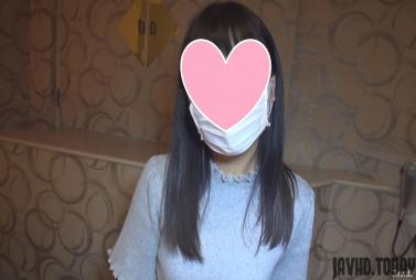 [fc2-ppv 1425176] [Personal video recording] [Absent] Continuation I met my 26-year-old young wife and had H again [High-quality version available]