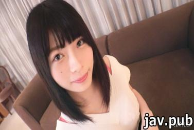 JMX-004 Idle Busty Pregnant Woman 92 Cm H Cup Still Me I Want To Be Idle ... 19-year-old Pregnant 8 Months Otsuka Idyllic Jitsuroku Maniacs