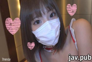FC2 fc2-ppv 1524949 ★ Limited time 1200pt Carefully selected! Cute Spogal Small breasts Sensitive BODY Rin-chan BEST Gonzo video release Personal shooting - PornBraze.com ->★期間限定1200☆厳選!可愛い♥スポギャル♥貧乳♥敏感♥凛ちゃんハメ撮り動画公開♥【個人撮影】