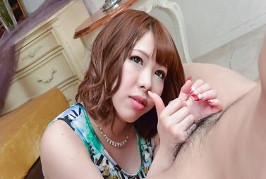 Ienergy IENE-872 Experienced Gentle Amateur Jav Married Woman Has The Best Virgin Brush 13 - Ienergy